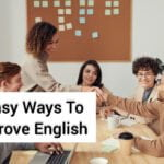 How-to-improve-english